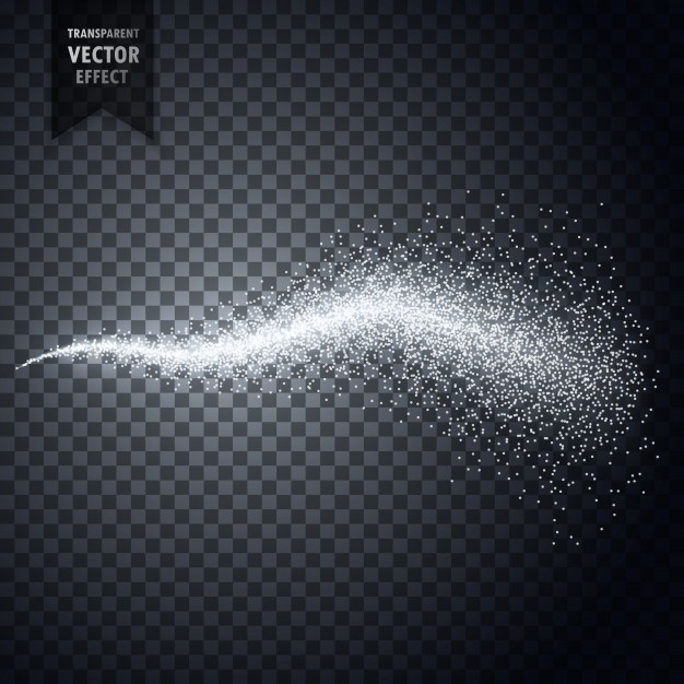 Download Water Spray Particles For Free In 2021 Vector Art Design Vector Free Vector