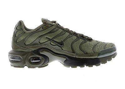 nike air max tuned 1 olive green nz