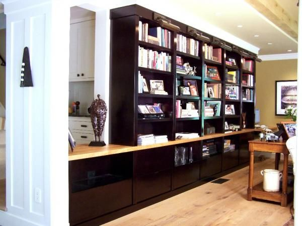 Custom Built Wall Units Custom Made Built In Tv Wall Units As Wells As  Contemporary Wall Unit Furniture Photo Wall Storage Units.