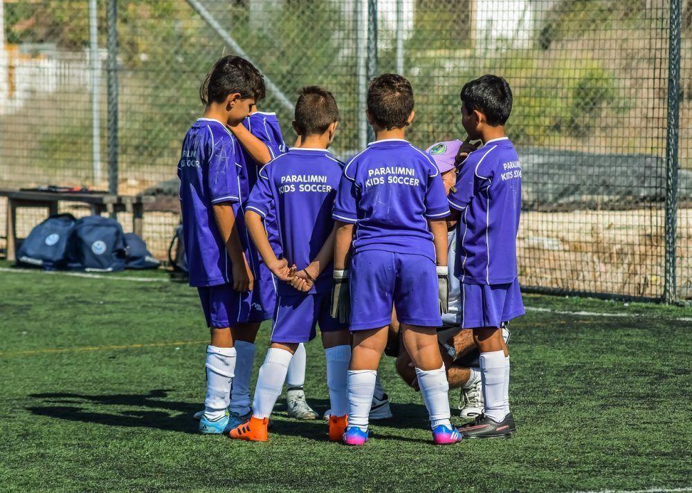 A Real Pickup For You Soccer Soccermom Soccergame Soccerball Soccerlife Footballer Footballsunday Play Soccer Sports Attire Soccer