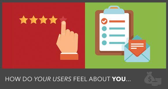 10 Best Customer Survey Questions   wwwdigitalmarketer - feedback survey template