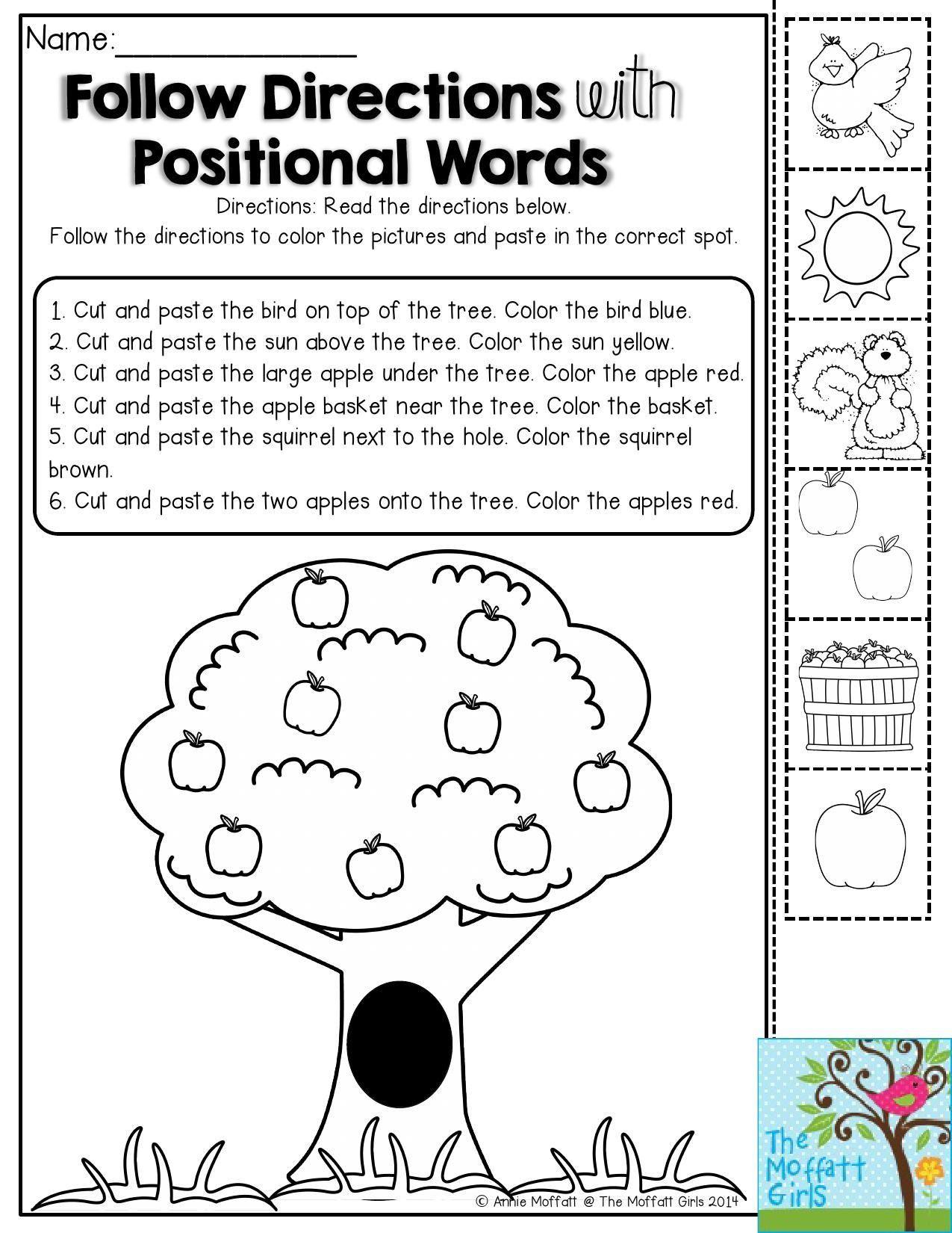 Pin On 1st Grade