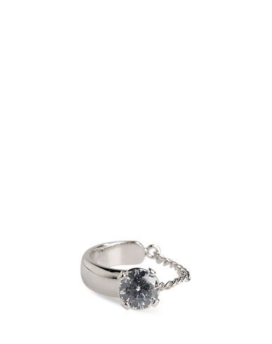 Maison Margiela 11 Ring Women - thecorner.com - The luxury online boutique devoted to creating distinctive style