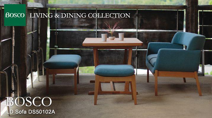 Ldソファ Ds50102a 家具のアイデア ソファ 実績