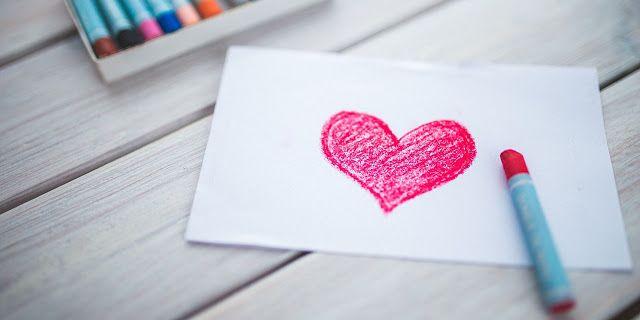 電腦玩物: 讓自己開心的筆記術,今天開始寫你的快樂筆記本