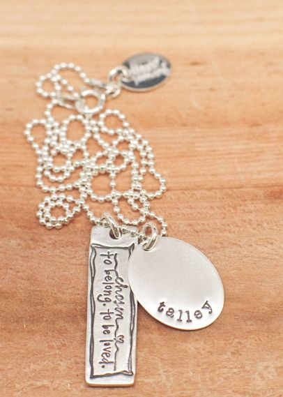Want this for mothers day!