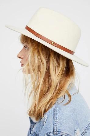 Female Hat Page 4 Xxshoop Hats For Women Felt Hat Women Hats Fashion