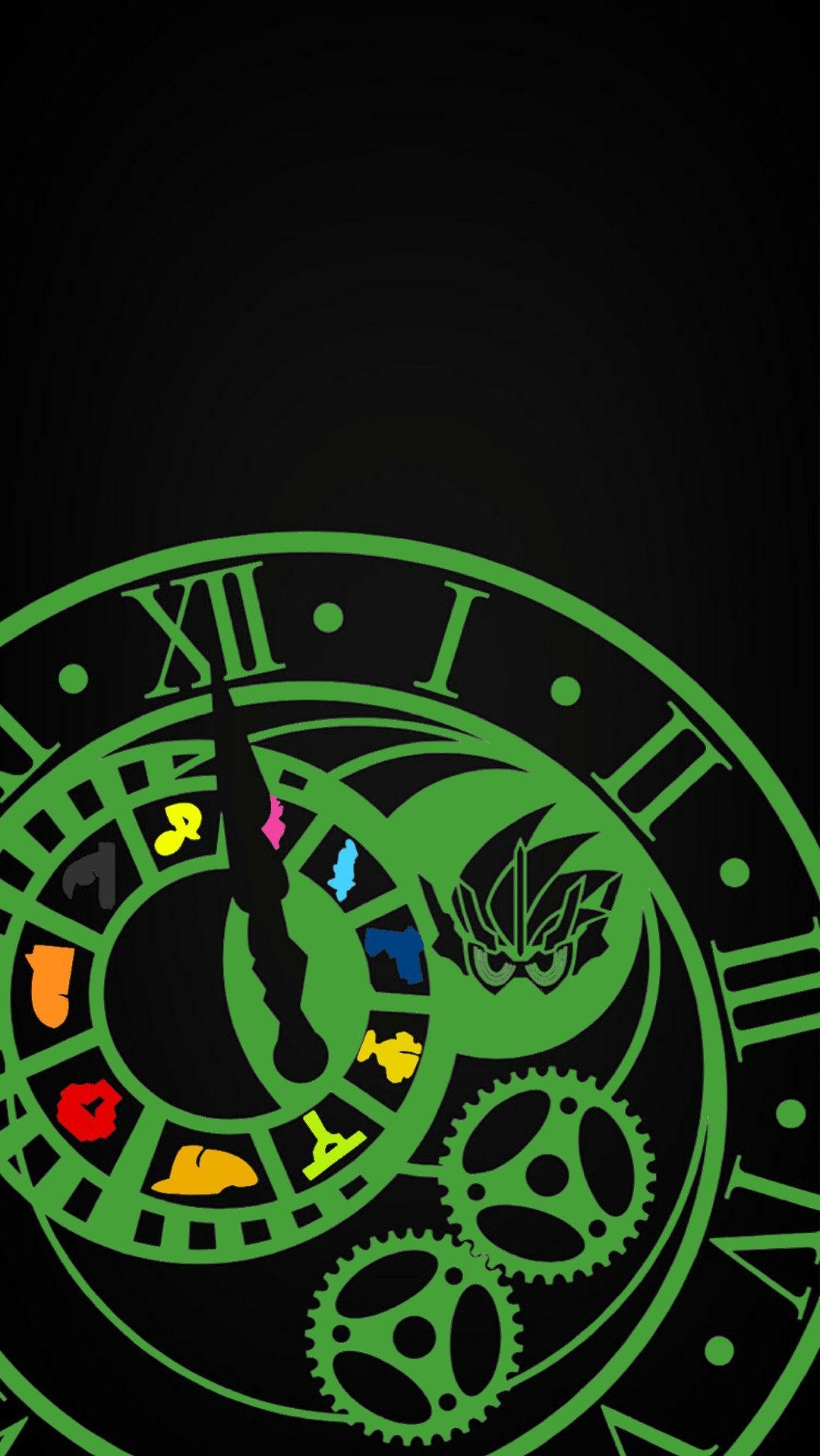 Game Rider Logo おしゃれまとめの人気アイデア Pinterest Para Dx