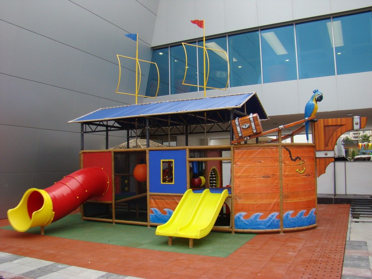 children ministry playground design noah u0027s ark theme by iplayco