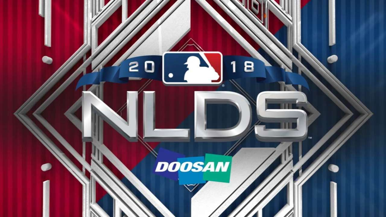 Thursday Final Ratings Modest Start To Mlb National League Division Series On Cable Mlb Nationals Baseball Games Online National League