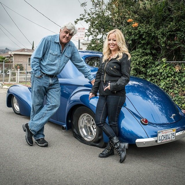 Fix-a-flat Anyone? Thanks To Lynsi Snyder For Coming By To