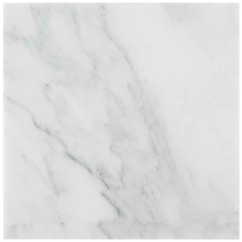 Asian Statuary 12x12 Polished Marble Tile In 2020 Polished Marble Tiles Marble Tile Marble Tile Floor
