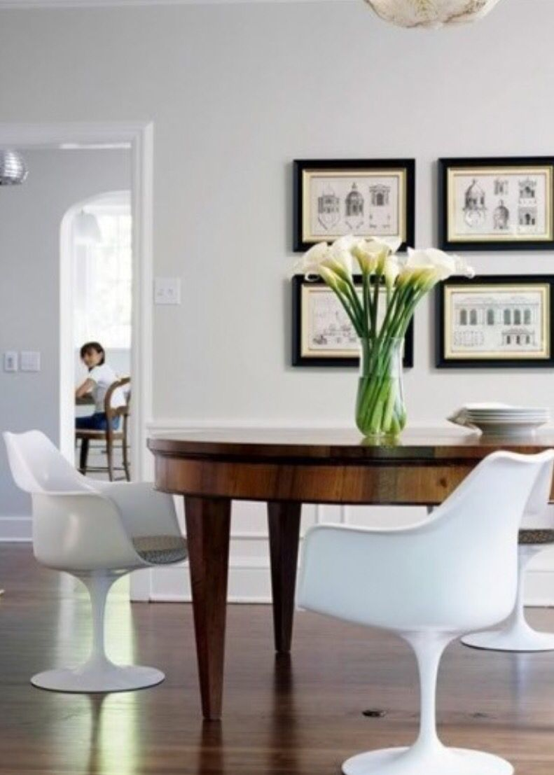 antique with modern dark wood and white pinterest modern rh pinterest com