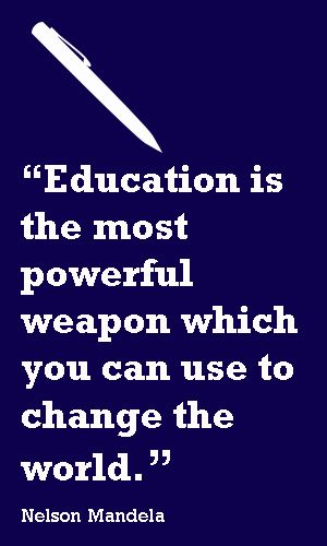 Quotes About College Education : quotes, about, college, education, Calendar, Oregon, Quotes, College, Students,, Quotes,, Students