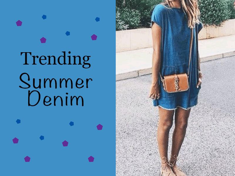 Social Shopping Blogging Portal | Blog | Flerika