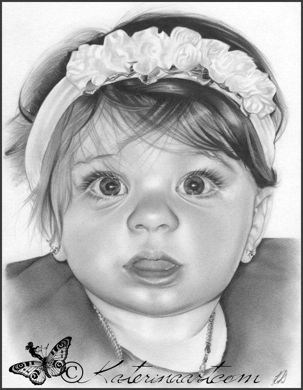 Pencil drawings realistic portrait art sketches realistic pencil drawings and fine art by artist brian duey description from hotgirlhdwallpaper com