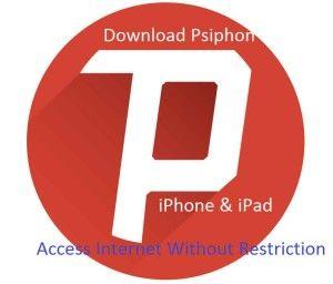 3 XP PSIPHON TÉLÉCHARGER POUR WINDOWS