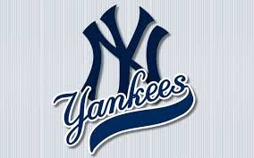 Buy your Yankee tickets at www.tix4cause.com and support your favorite causes at the same time for NO additional costs.
