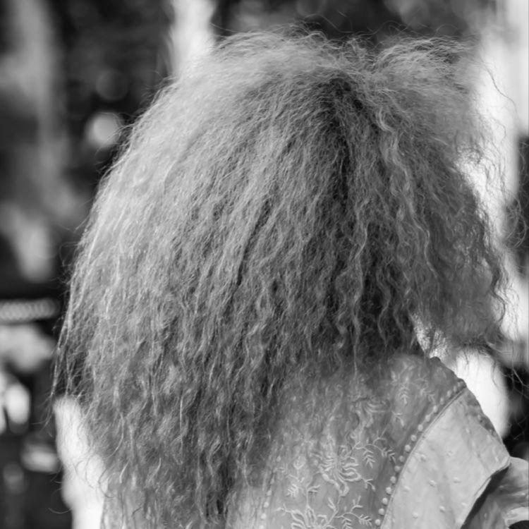#LFW2019  SS2020   #Vogue   #London   #Fashion   #FashionWeek   #NYFW   #inspiration   #innovation   #leade   #milan   #dubai   #paris   #france   #vietnam   #newdelhi   #Thailand   #Bangkok   #spain   #italy   #usa   #africa   #canada   #russia   #moscow   #uae   #peace   #repost   #amazing   #support   #government   #museum   #fashion   #facebook   #twitter   #instagood   #snapchat   #photographers   #indianfashion