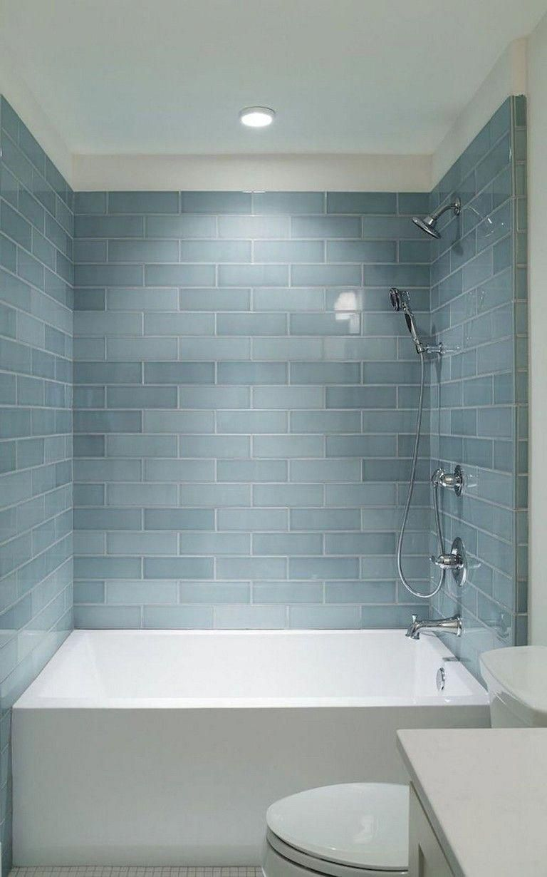 There Is A Wide Variety Of Options Of Vanity Designs But You Can Narrow Down Your Alte In 2020 Small Bathroom Remodel Small Bathroom Remodel Designs Bathrooms Remodel