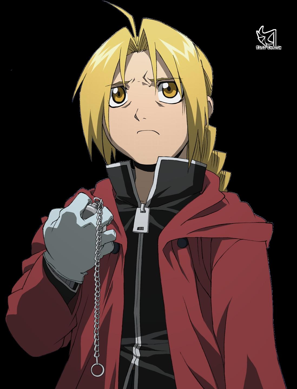 Ed Elric Google Search Fullmetal Alchemist Edward Fullmetal Alchemist Fullmetal Alchemist Brotherhood