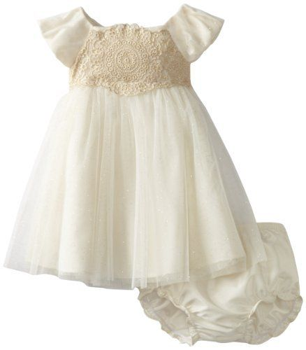 Sweet Heart Rose Baby-girls Infant Cap Sleeve Occasion Dress Sweet Heart Rose, http://www.amazon.com/dp/B008PSO0IM/ref=cm_sw_r_pi_dp_6t.Nqb1RXHX6Z
