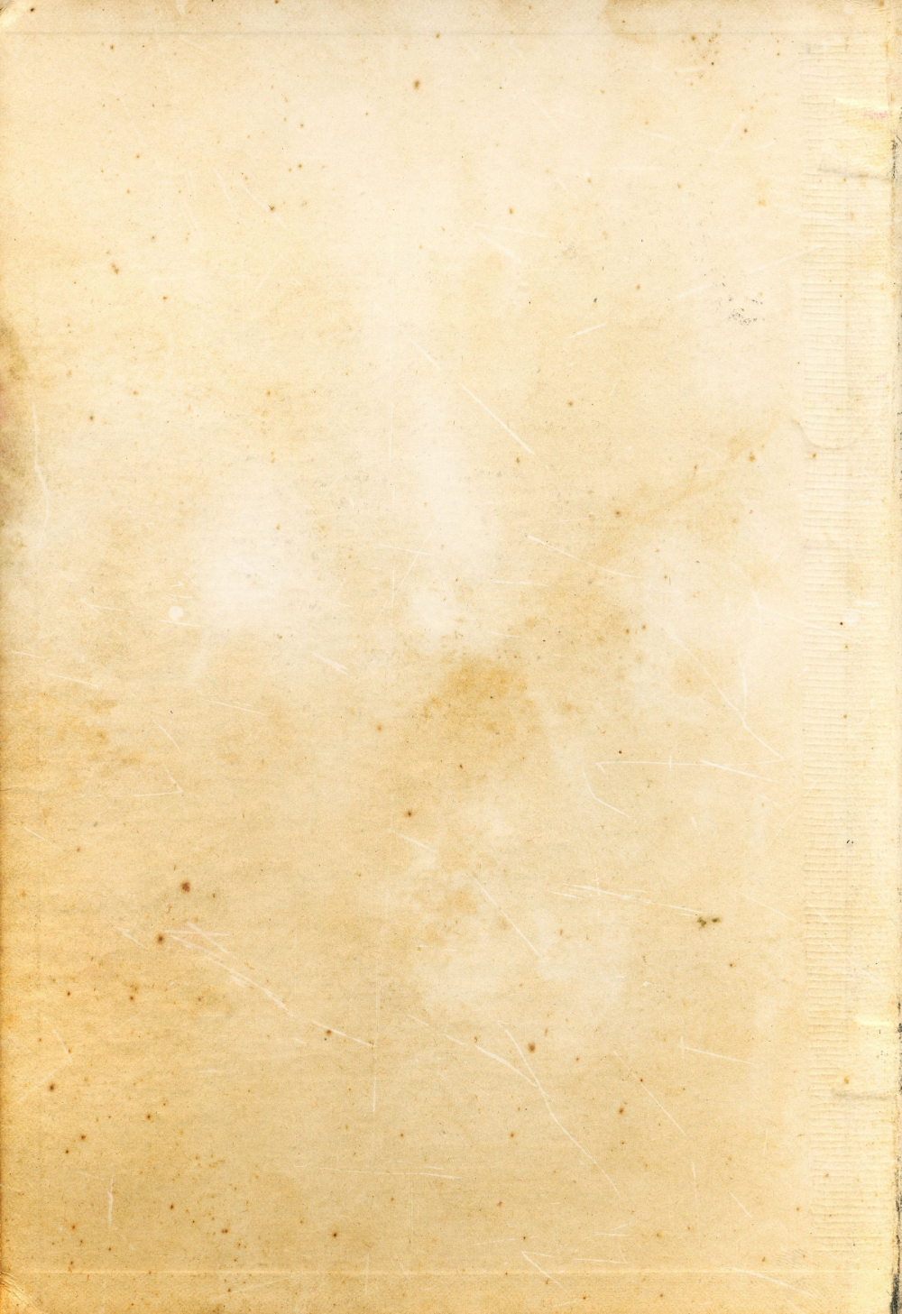 50 Antique Paper Texture Wallpapers Download At Wallpaperbro Paper Texture Paper Background Texture Old Paper Background
