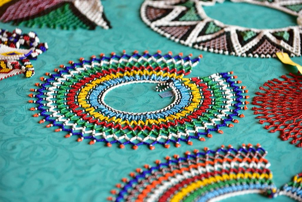 26++ Arts and crafts shops cape town info