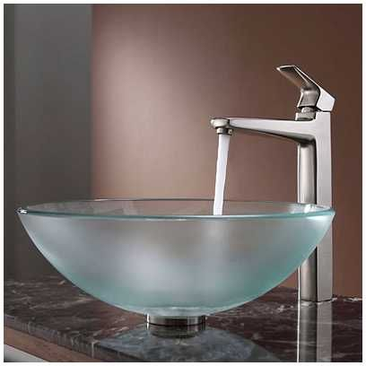 Bathroom Vessel Sink And Faucet Combos , ..., http://www ...