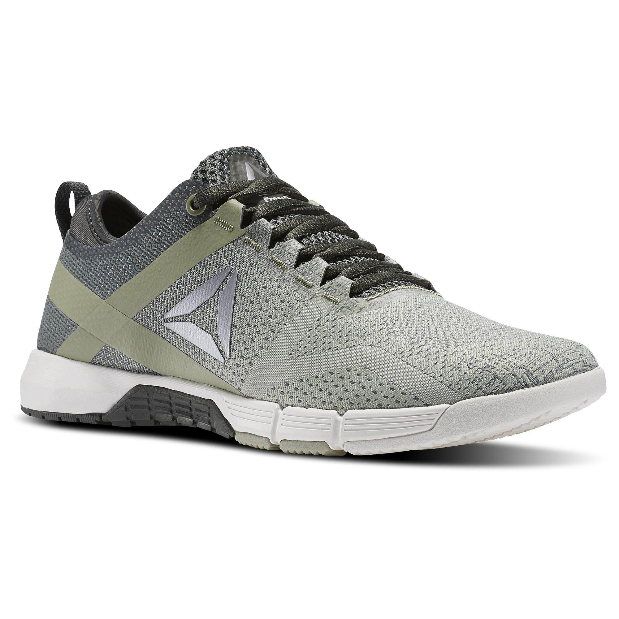 Reebok CrossFit® Grace Women's Training Shoes