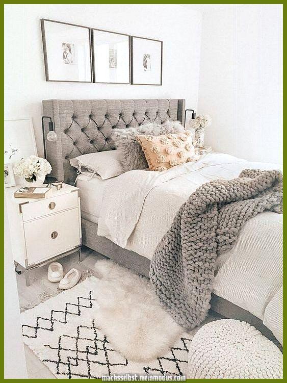 Photo of Zauberhafte # room ideas – Extra Deko-Ideen zum Besten von gemütliche Mädchen …