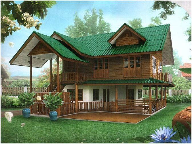 a96a08051edc15efe4177923983705d5 - 45+ Small House Design Philippines Bahay Kubo Images