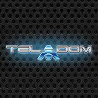 La société TELADOM basée à Paris, spécialisée dans la réparation de Smartphones, nous a confié la création de son site
