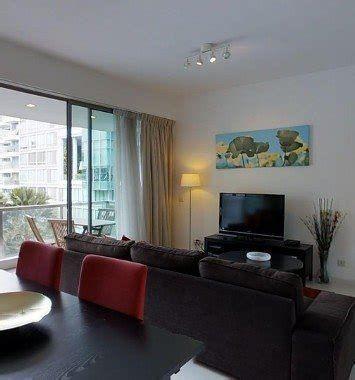 3 bedroom apartment queenstown #homedecor#apartment #