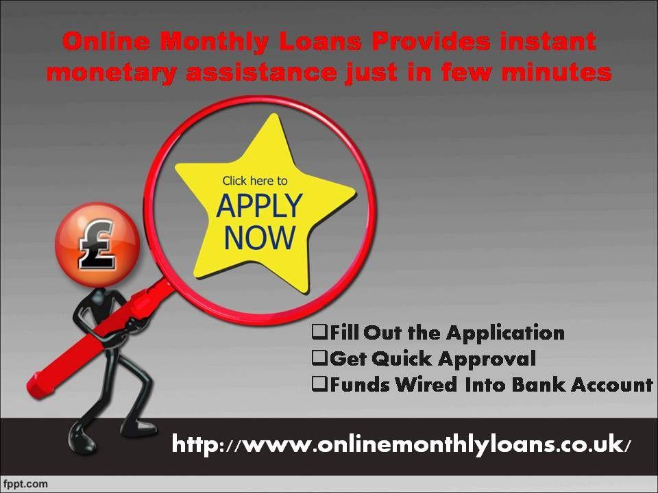 Installment loan california photo 5