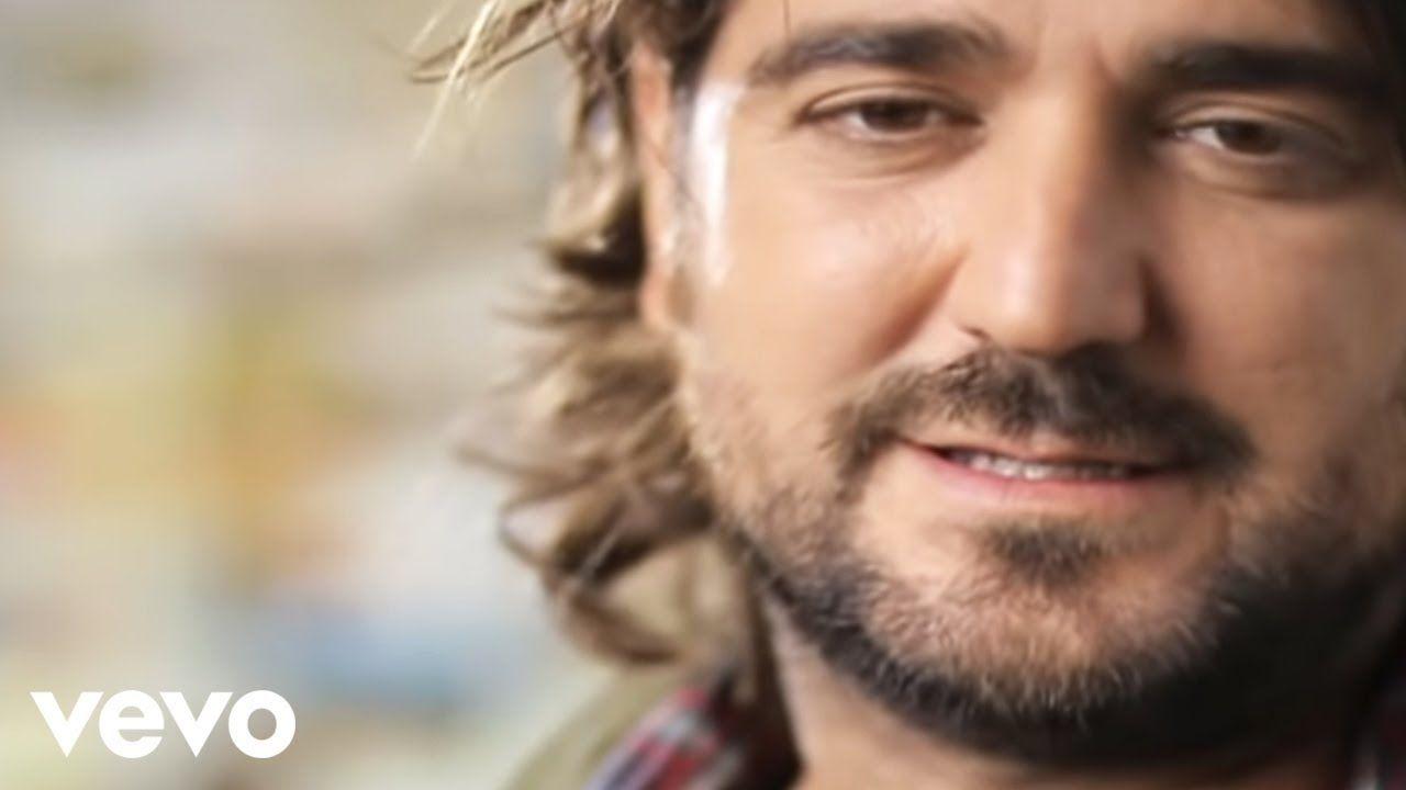 Antonio Orozco Ya Lo Sabes Ft Luis Fonsi Puerto Rican Singers Singer Rapper