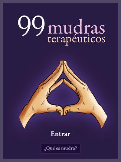 Mudras Y Su Significado En Español Buscar Con Google Mudras Yoga Mantras Mudras Manos