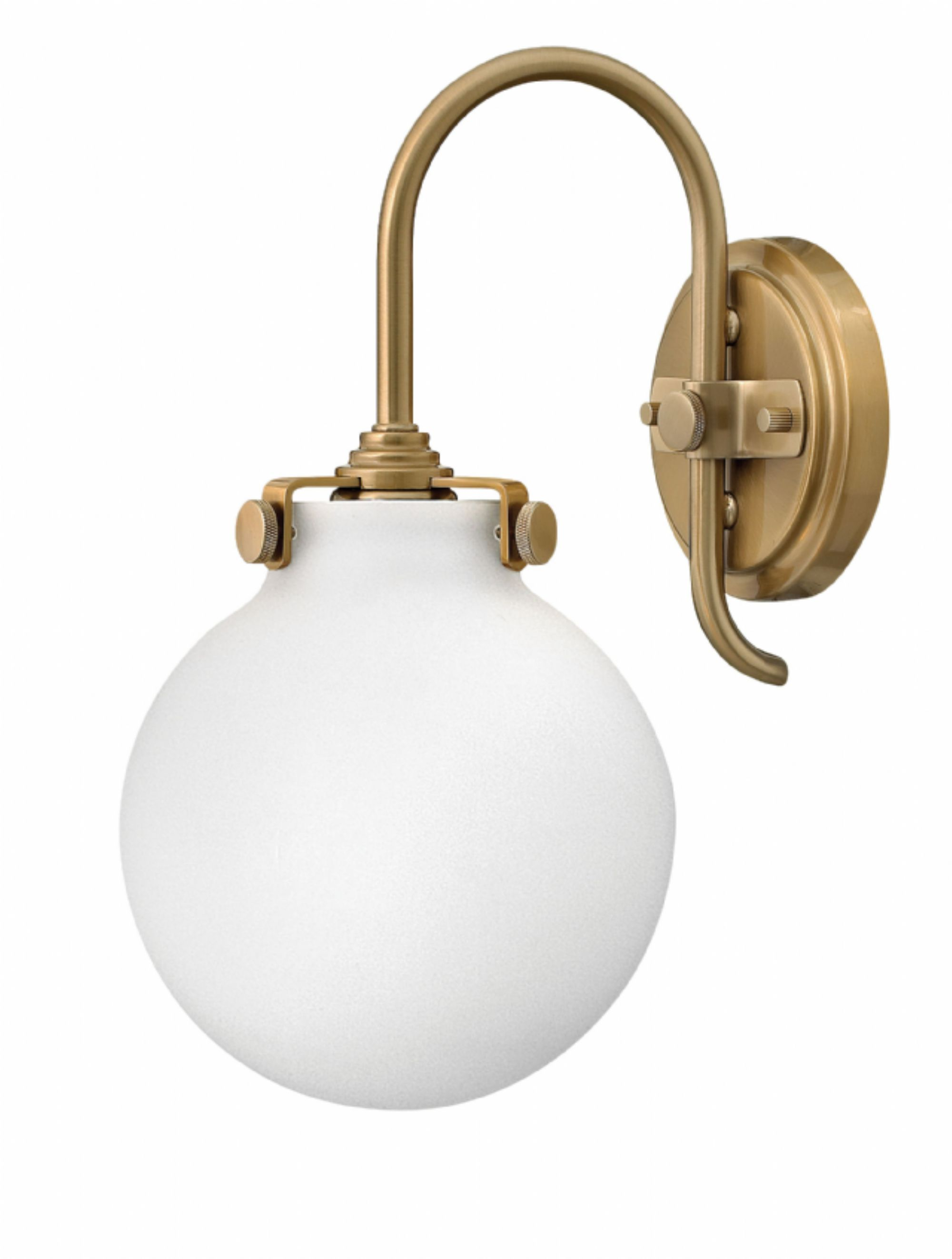 Hinkley Lighting Congress 3173bc Living Room Indoor Wall Sconces Sconces Wall Sconces
