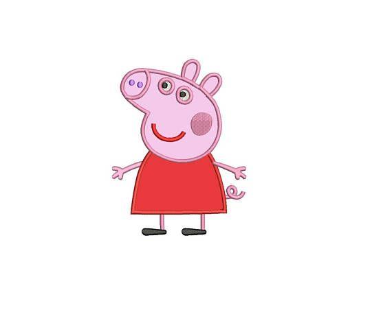 Piggy Gutscheine