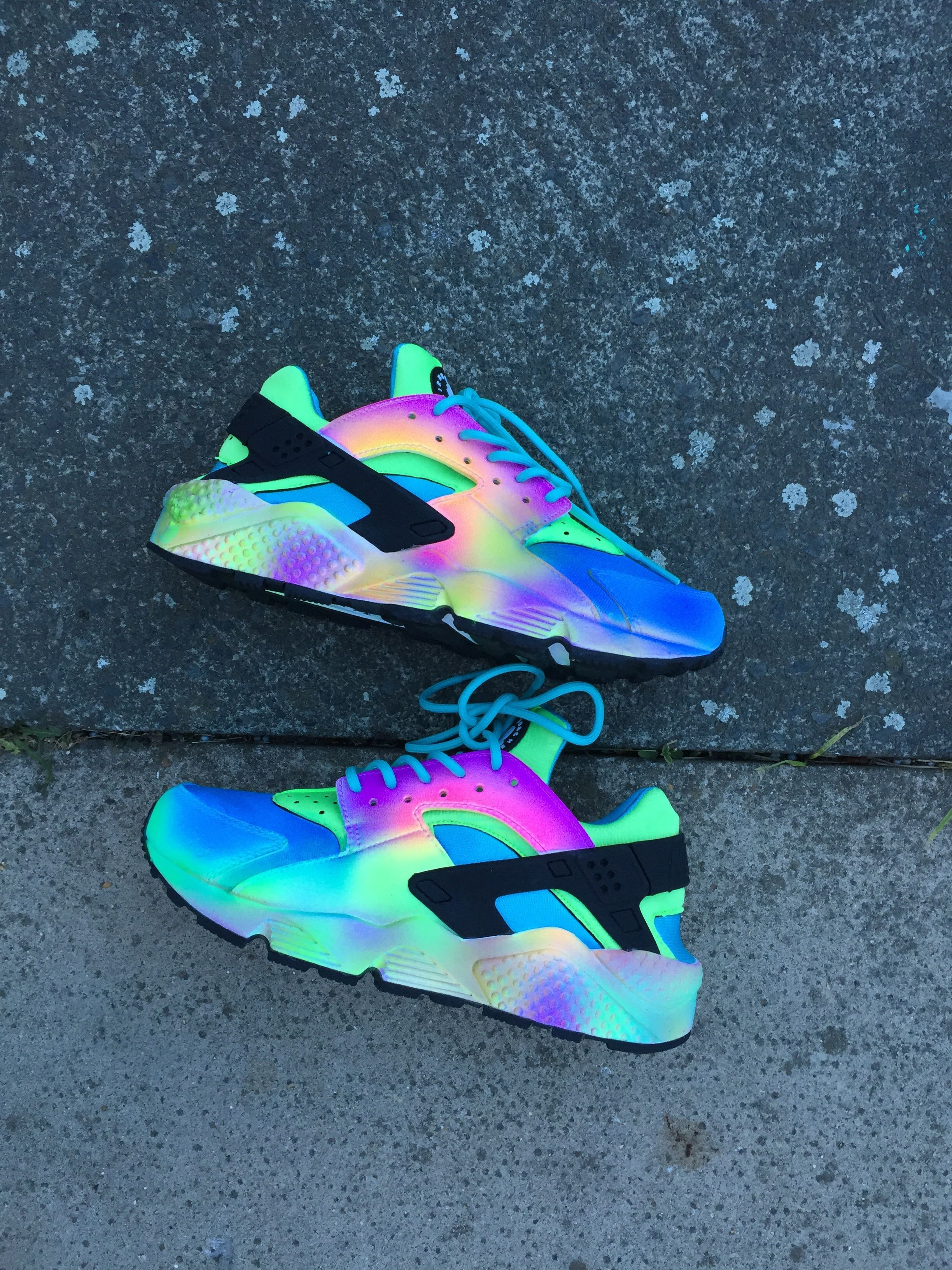 Night tie dyes  9686596afc115