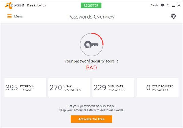 Avast Free Antivirus 2016 Windows Antivirus How To Speak