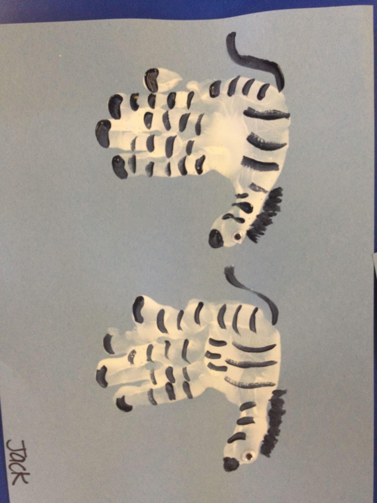 Pin By Lindsey Mcelligott On School