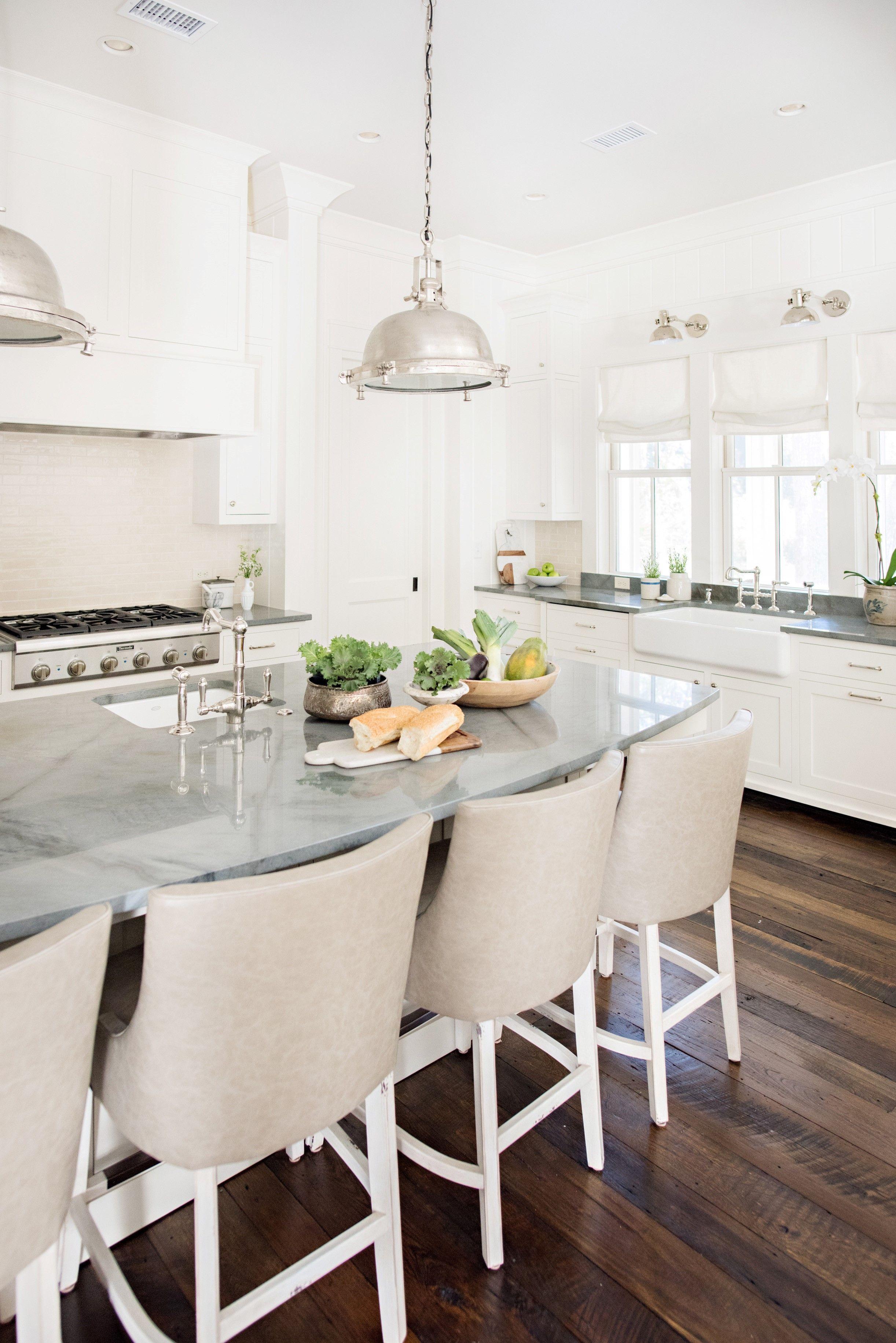 Idea by Lauren Ashley Nichols on Kolossal Kitchens ...