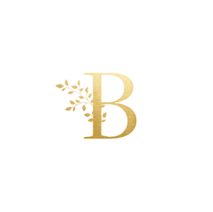 le belv d re s beautiful logo le belv d re is ottawa s most rh pinterest com au Wedding Rings Logo Wedding Rings Logo