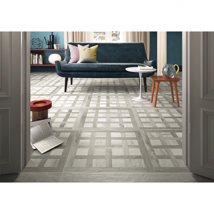 Grab The Fresh New Collection Of Floor Tiles At Cheap Price From The