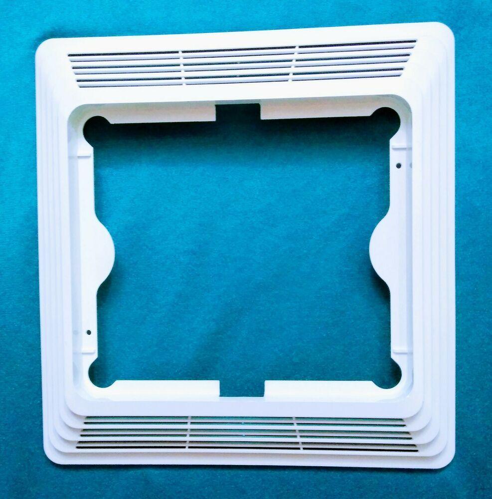 200 Broan Bathroom Fan Cover Removal Check More At Https Www Michelenails Com 200 Broan Bathroom F Ceiling Fan Bathroom Bathroom Exhaust Fan Bathroom Exhaust