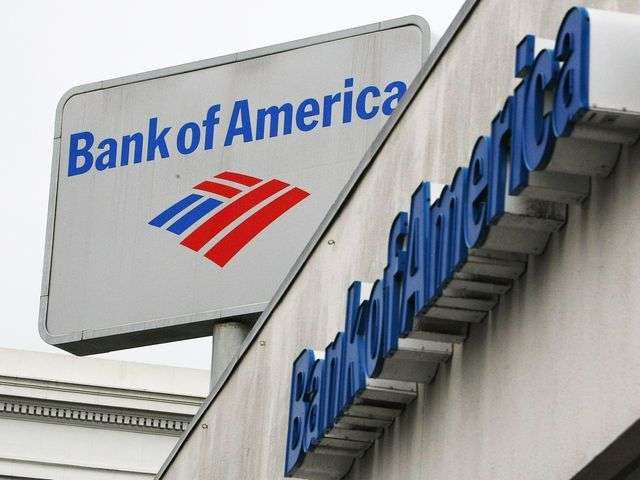 Jury Bofa Liable For Countrywide Mortgage Fraud Mortgage Interest Rates Bad Credit Mortgage Mortgage Loans