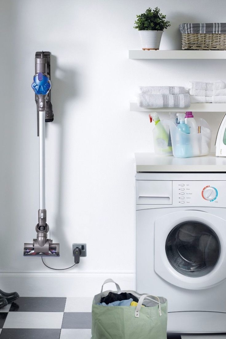Cheapest Dyson Cordless Vacuum Cleaner Pins For Today