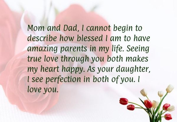 30 Lovely Wedding Anniversary Quotes For Parents Buzz16 Anniversary Quotes For Parents Anniversary Quotes For Couple Anniversary Wishes For Parents