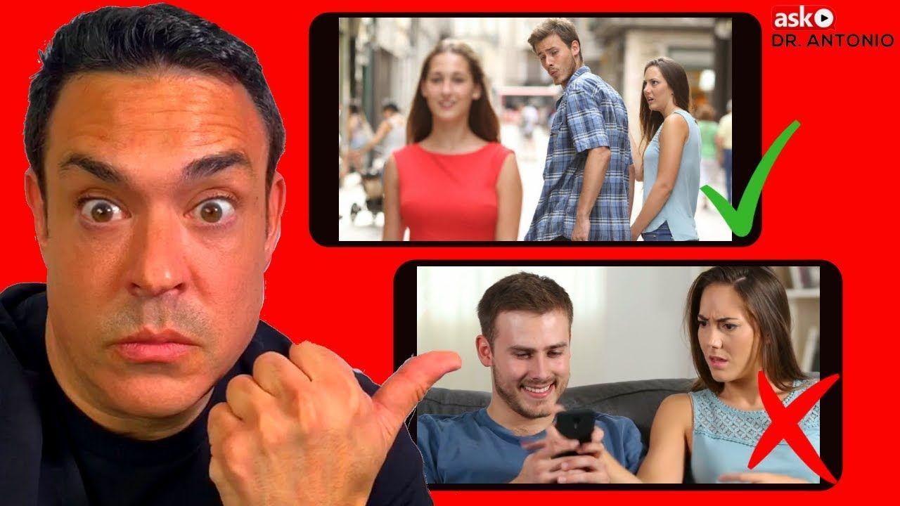 Most popular dating site ottawa